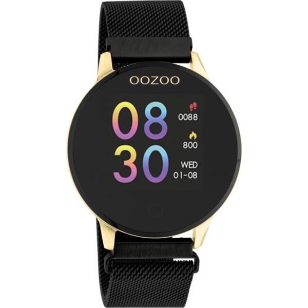 Q00122